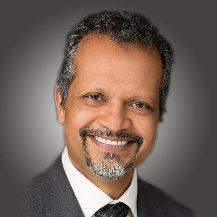 Robert Singh of Infusion Center of Pennsylvania